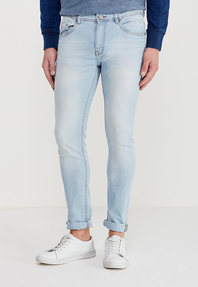 Зауженные джинсы OVS 8721826