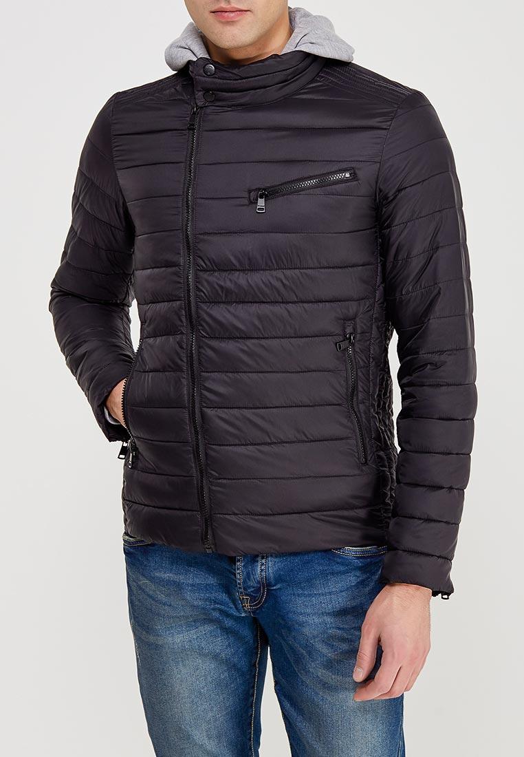 Куртка OVS 3895586