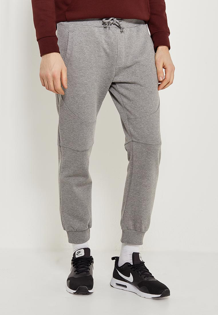 Мужские спортивные брюки OVS 1612600