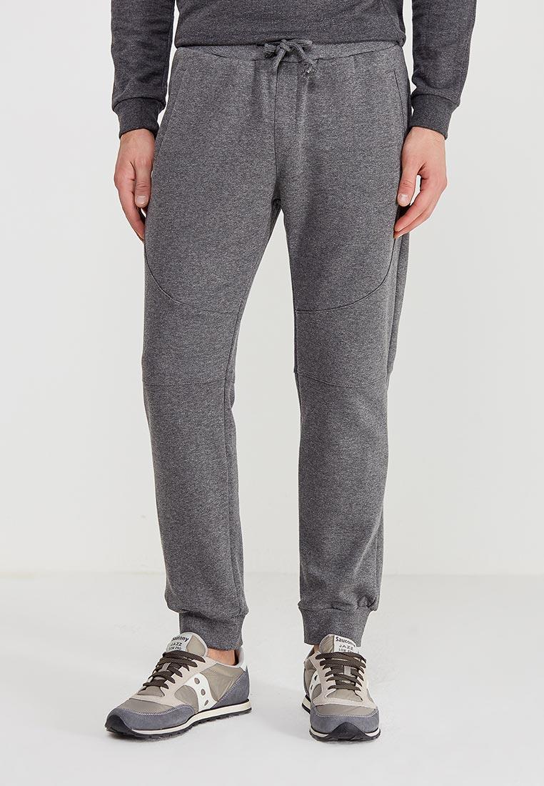 Мужские спортивные брюки OVS 1612606