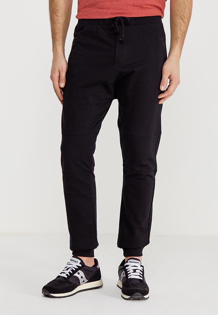 Мужские спортивные брюки OVS 1612618