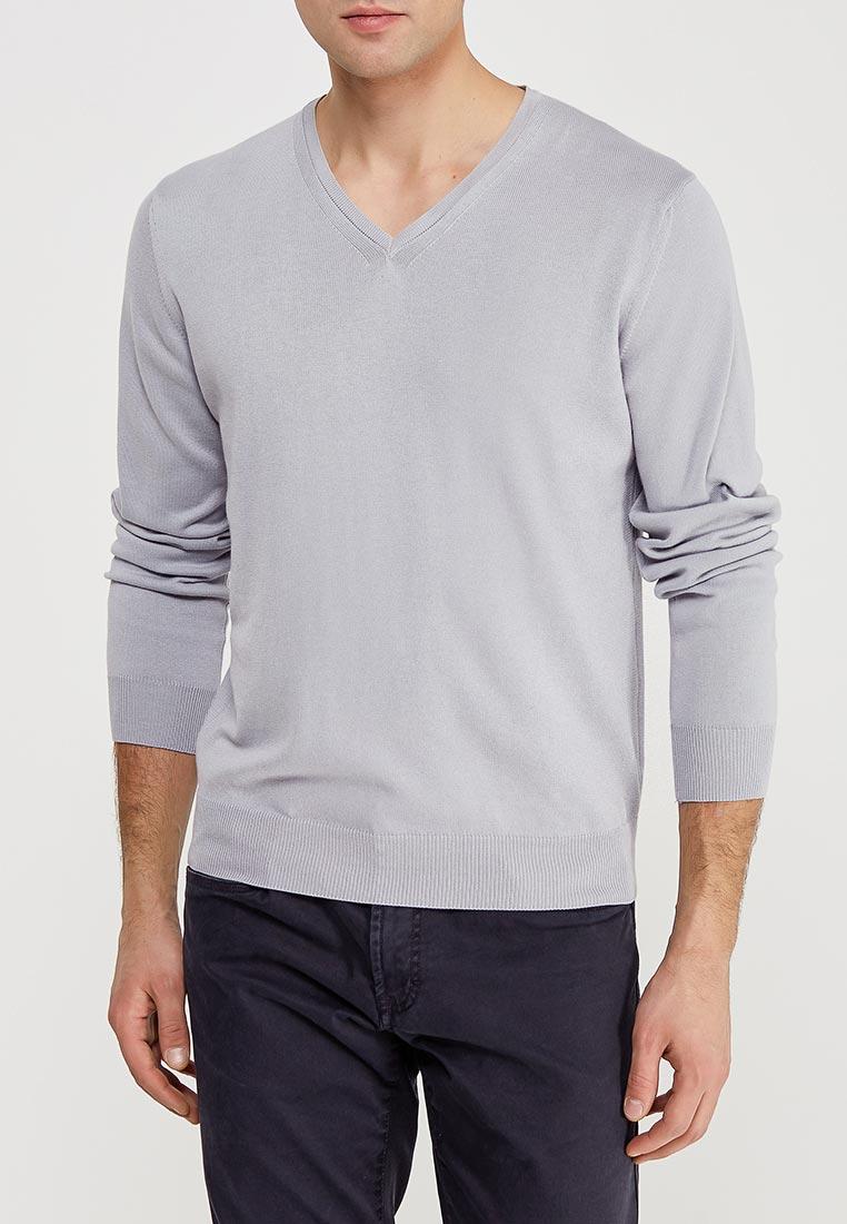 Пуловер OVS 6216301