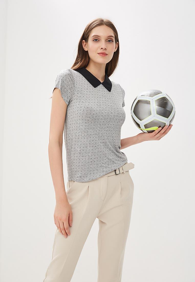 Футболка с коротким рукавом OVS 165722