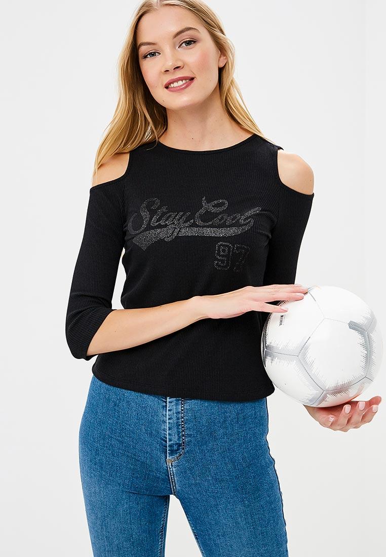 Футболка с длинным рукавом OVS 177450