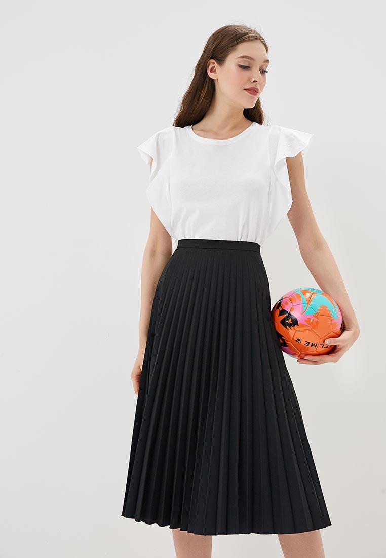 Футболка с коротким рукавом OVS 192513