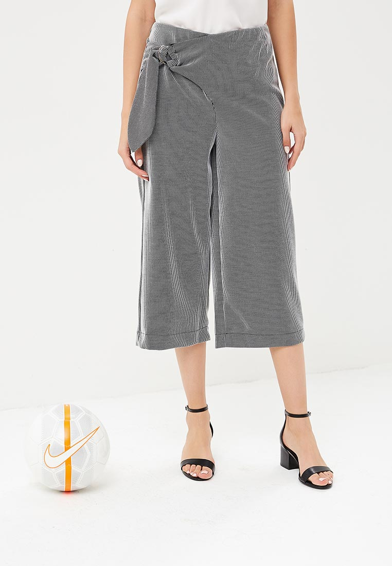 Женские широкие и расклешенные брюки OVS 175113