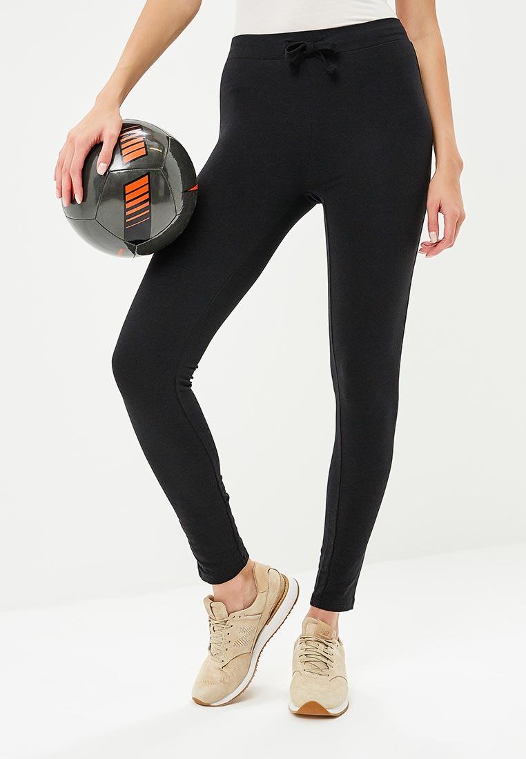 Женские спортивные брюки OVS 172105