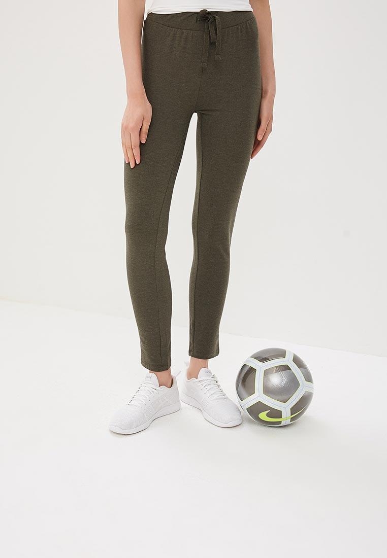 Женские спортивные брюки OVS 172128