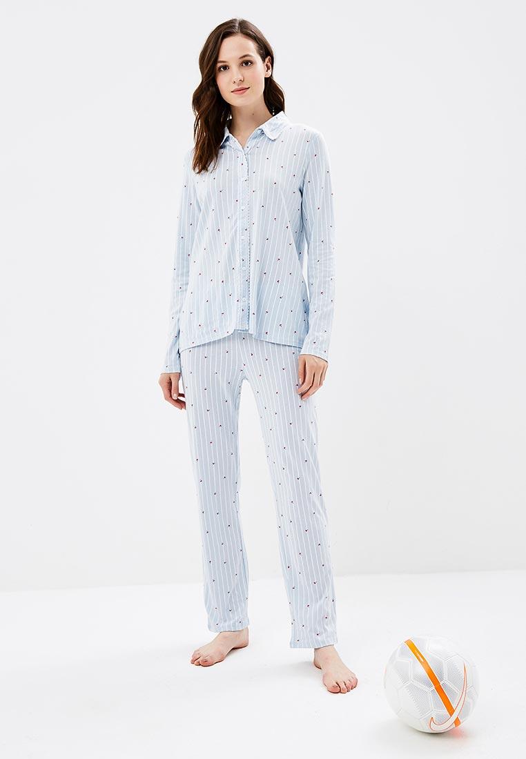 Пижама OVS 182841
