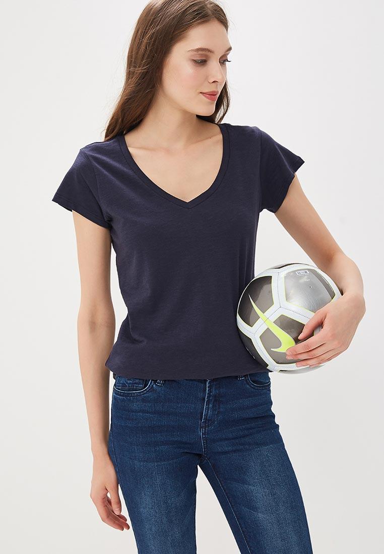 Футболка с коротким рукавом OVS 196078