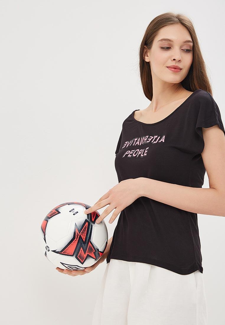 Футболка с коротким рукавом OVS 199335