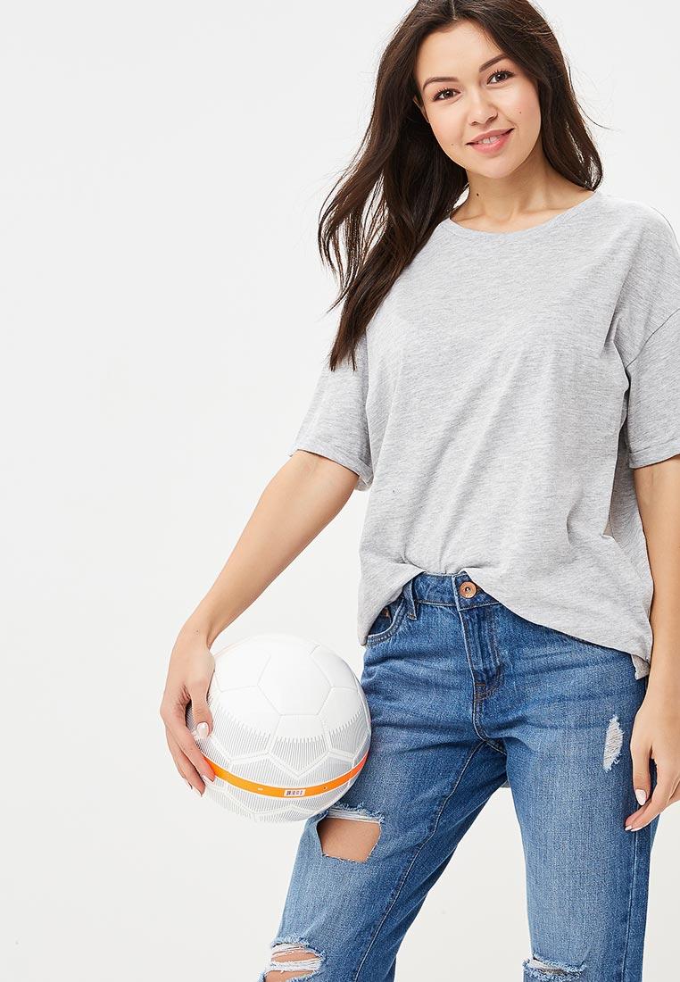 Футболка с коротким рукавом OVS 165758