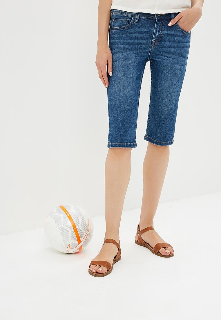 Женские джинсовые шорты OVS 212002