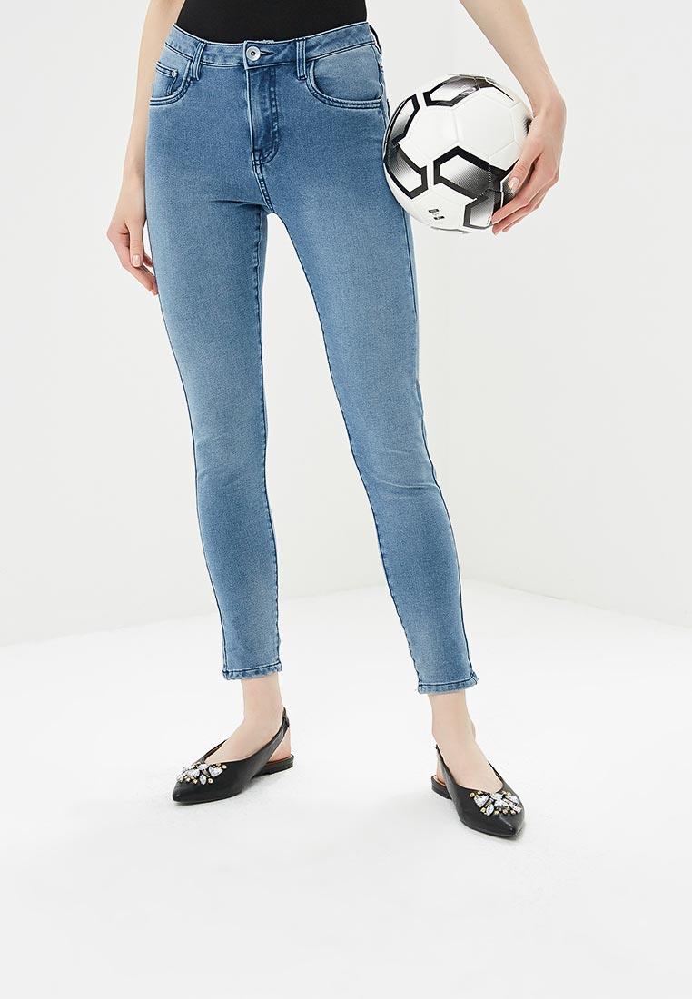 Зауженные джинсы OVS 164244