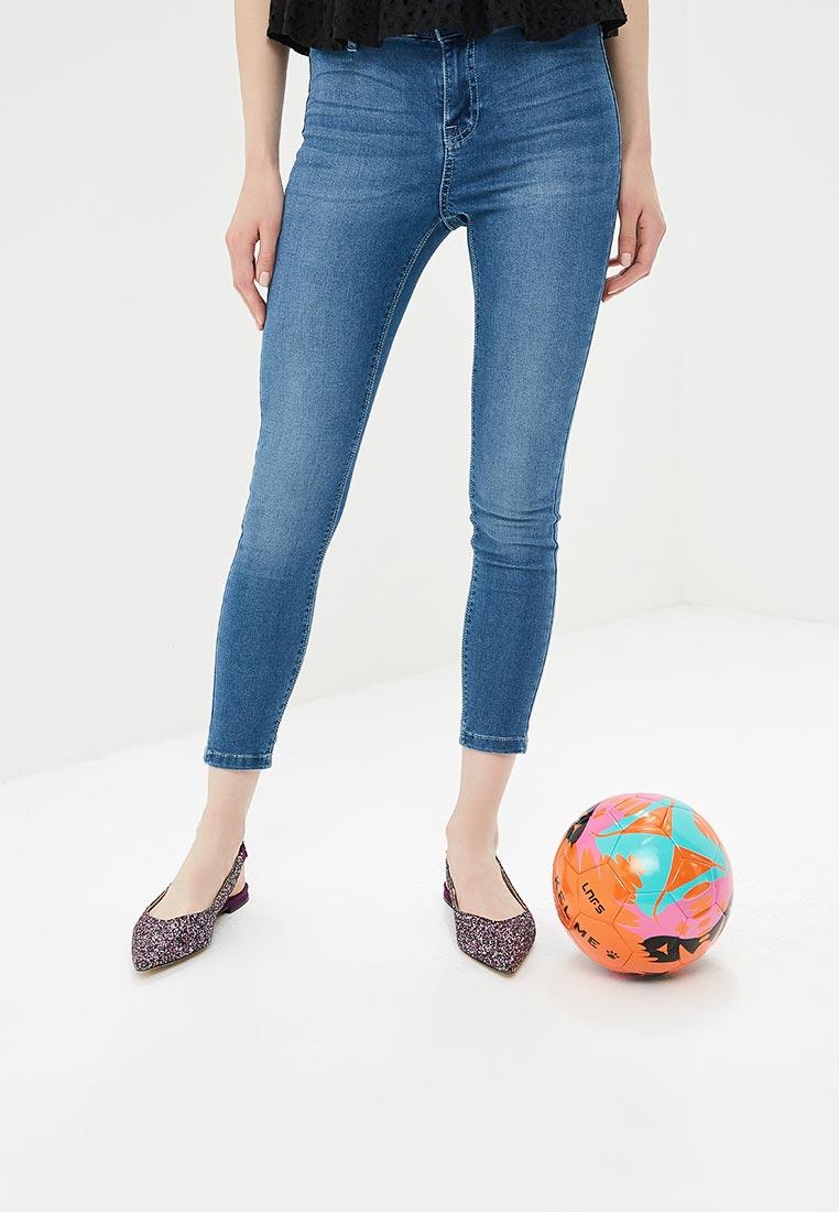 Зауженные джинсы OVS 164310