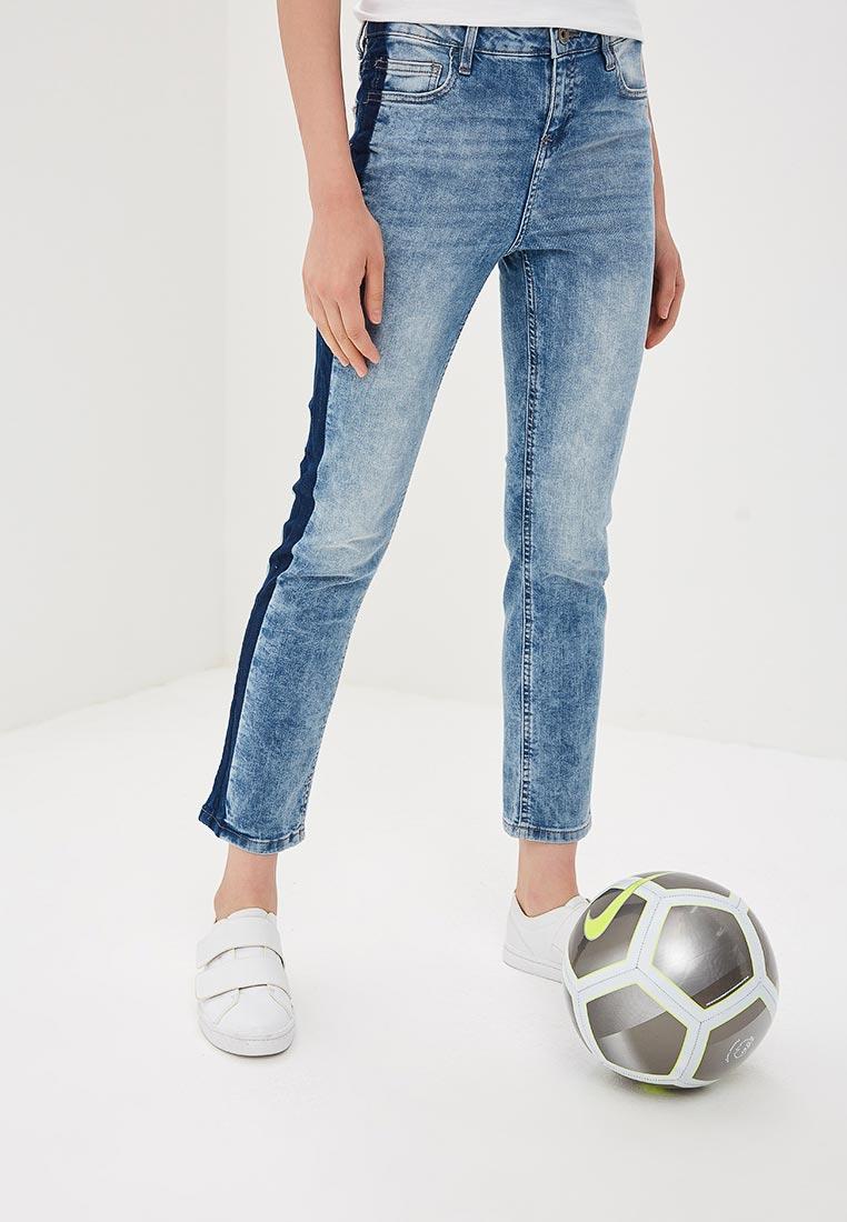 Прямые джинсы OVS 178151