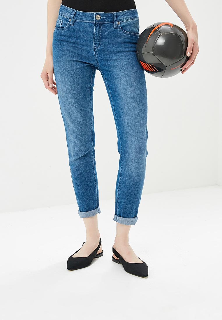 Зауженные джинсы OVS 178304