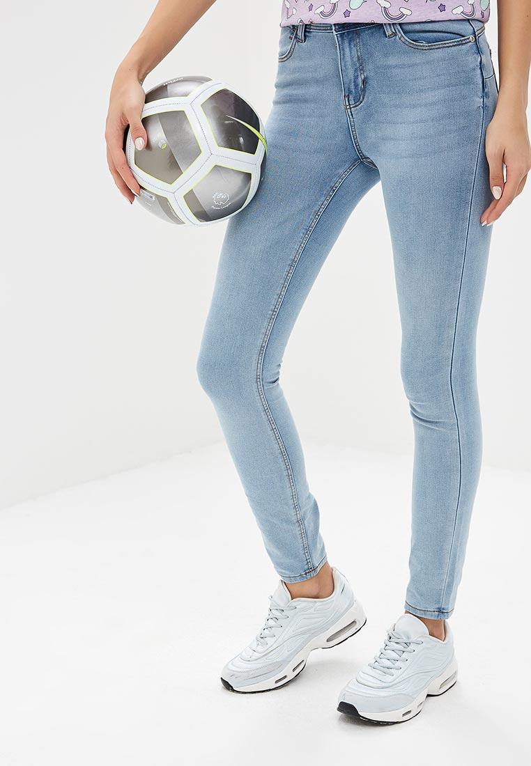 Зауженные джинсы OVS 178491