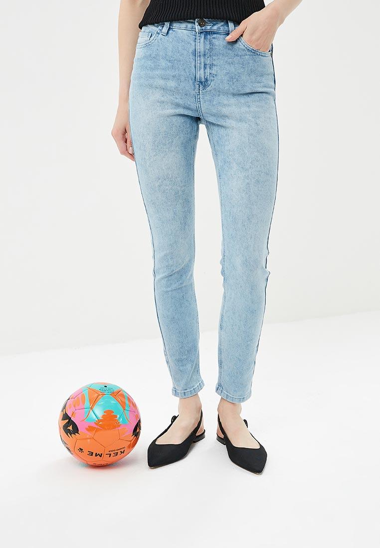 Зауженные джинсы OVS 190662