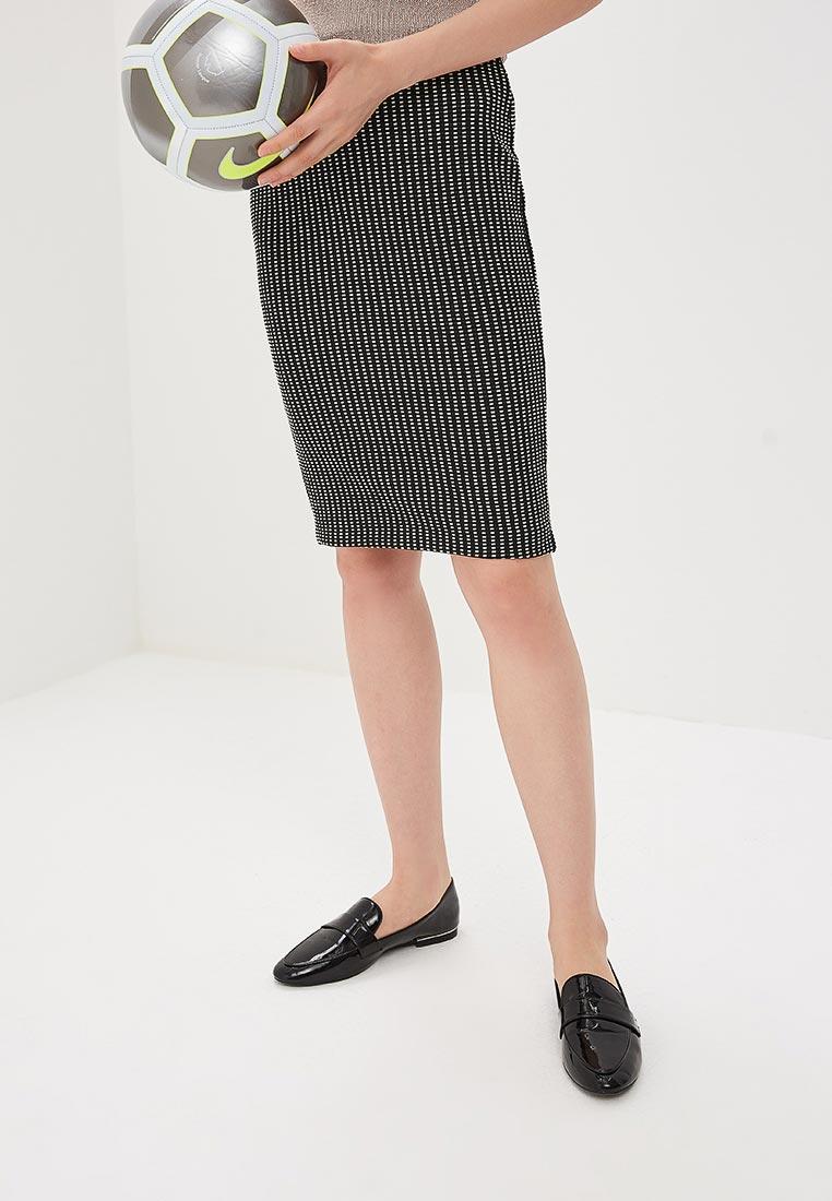 Узкая юбка OVS 171409