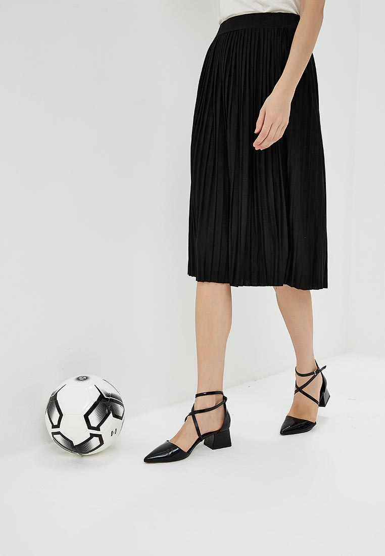 Широкая юбка OVS 181799
