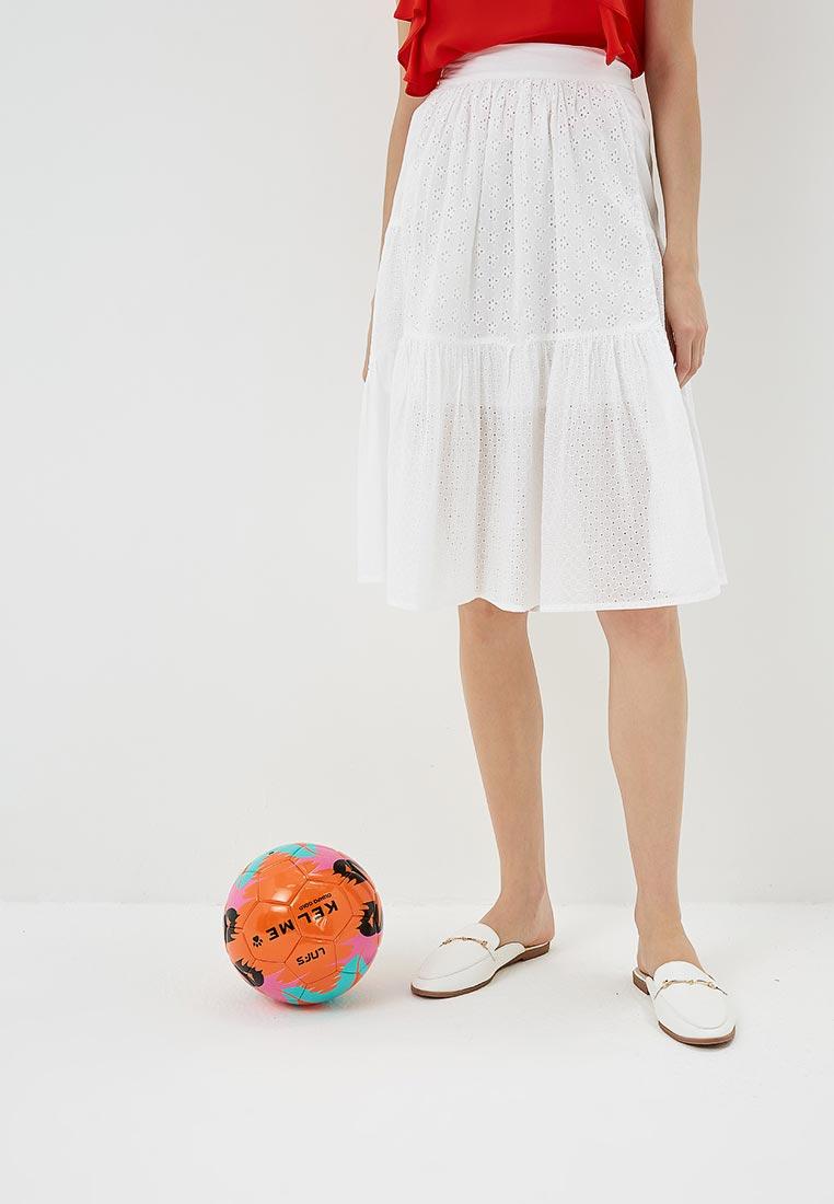 Широкая юбка OVS 187391