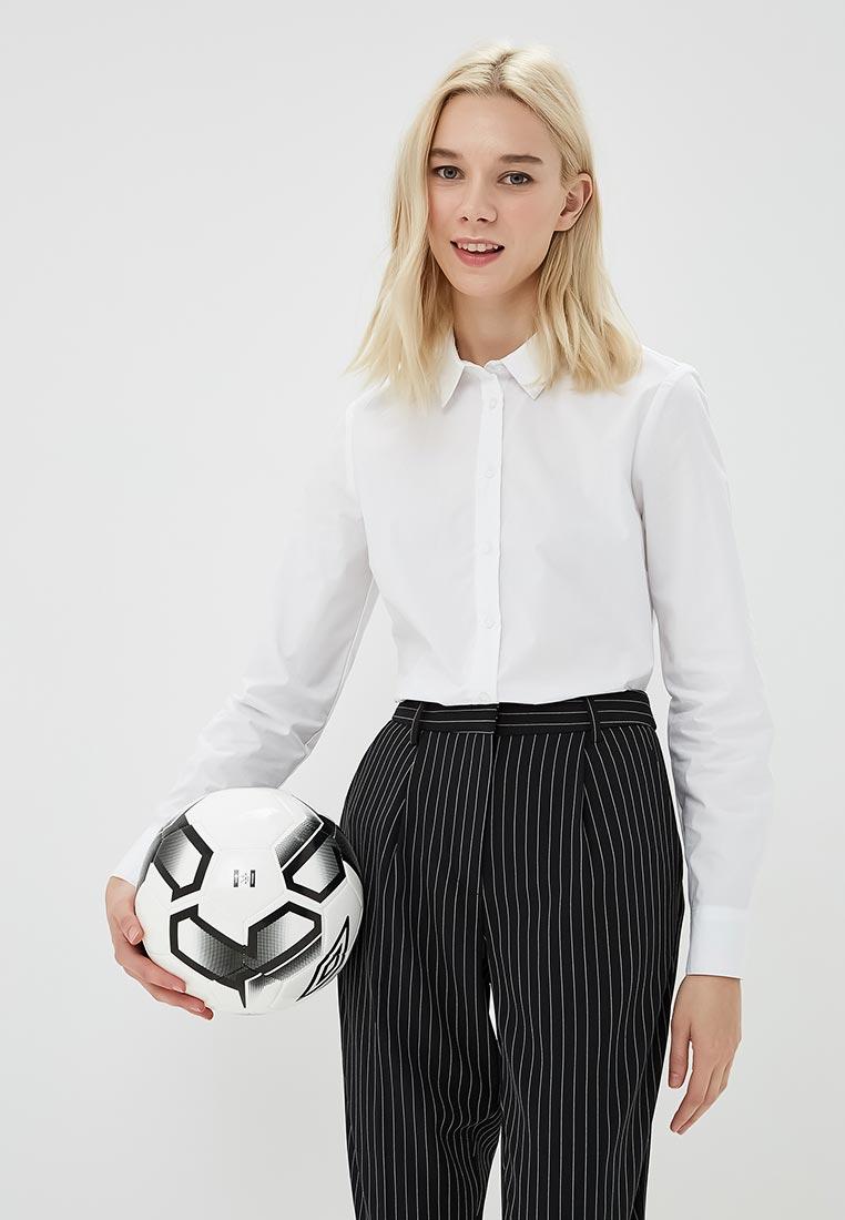Блуза OVS 181440