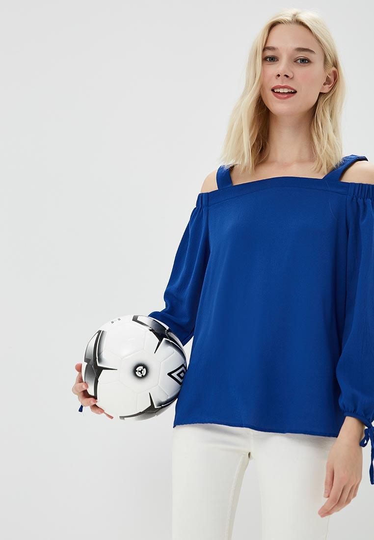 Блуза OVS 211551