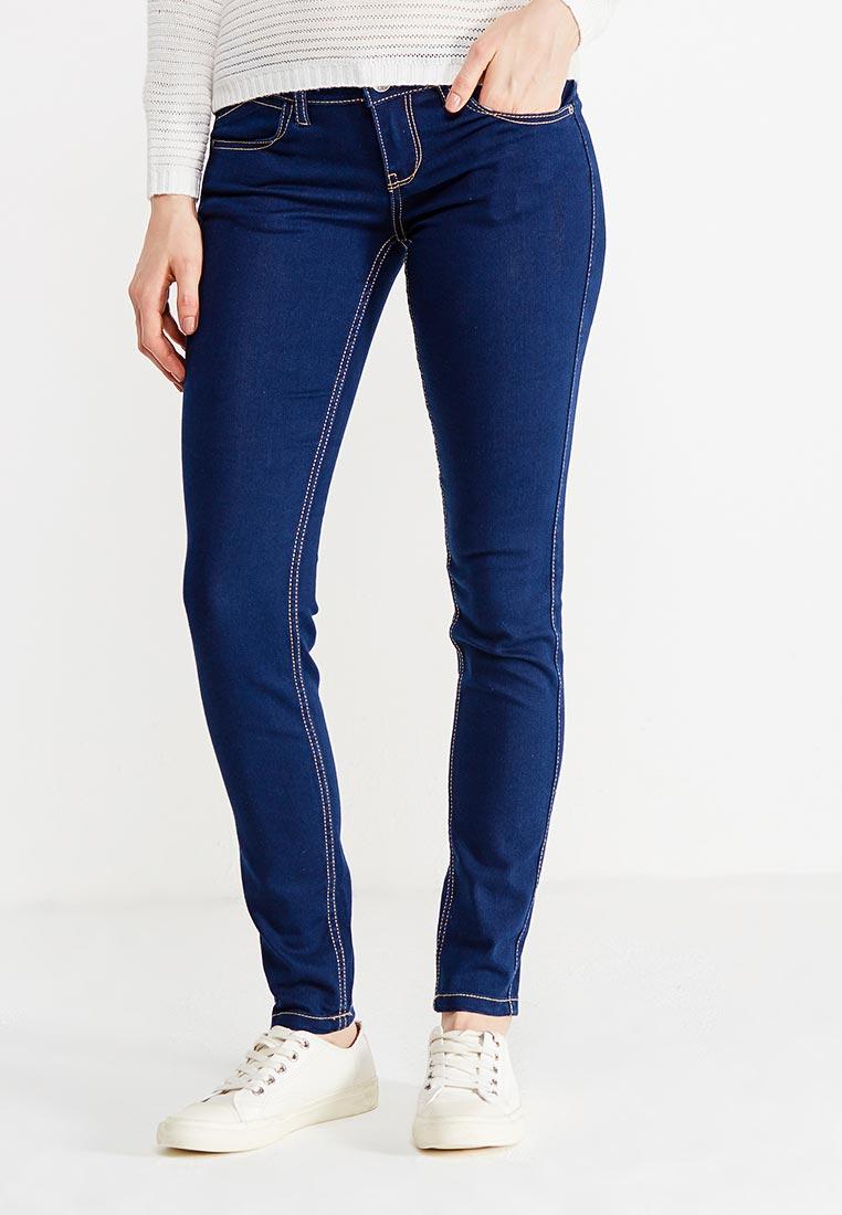 Зауженные джинсы OVS 876178