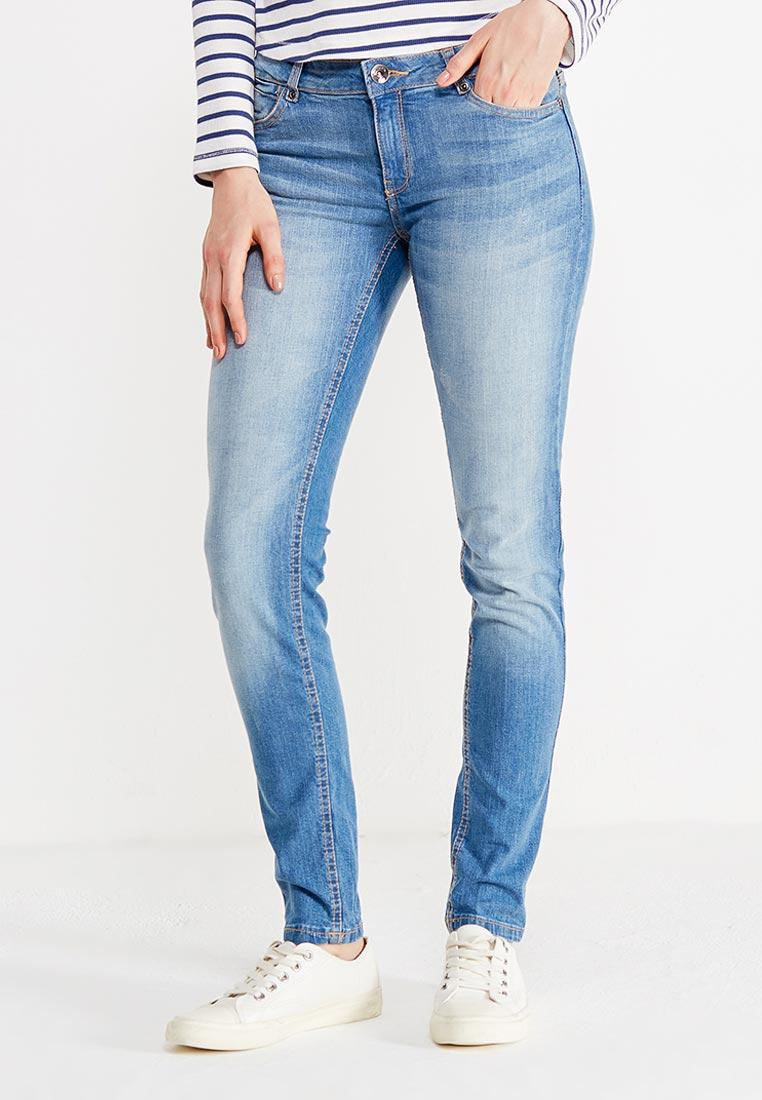 Зауженные джинсы OVS 878738