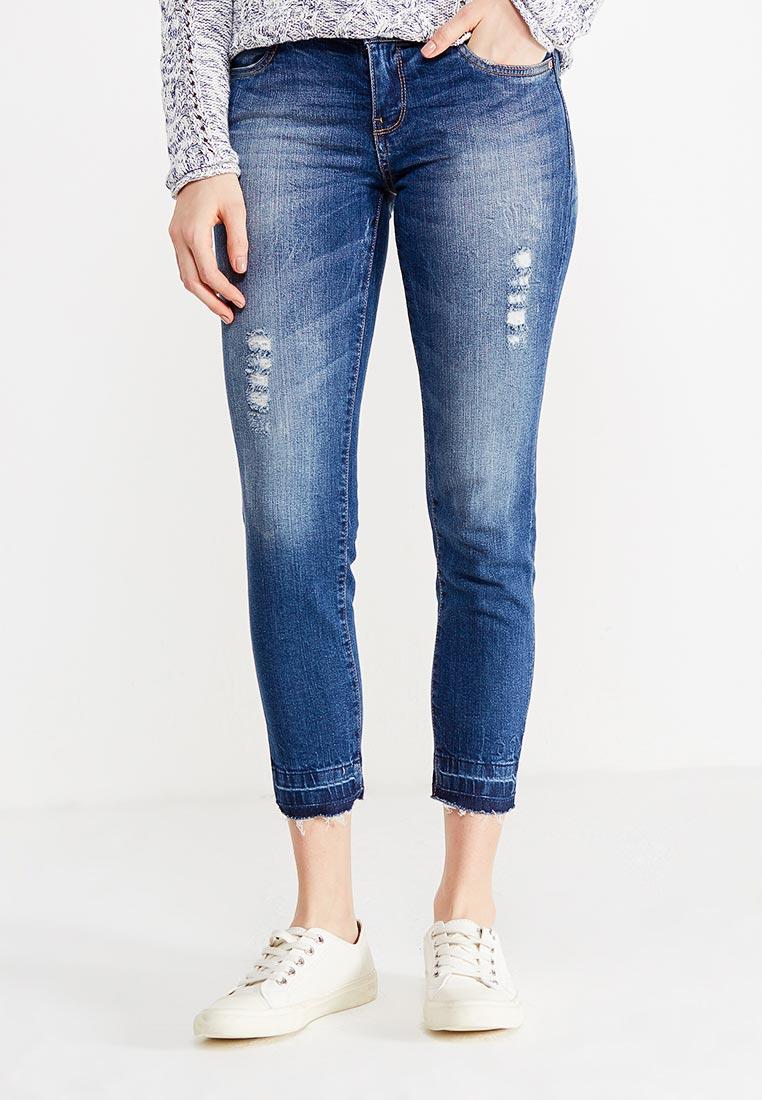 Зауженные джинсы OVS 878762