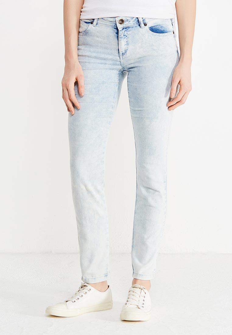 Зауженные джинсы OVS 878810