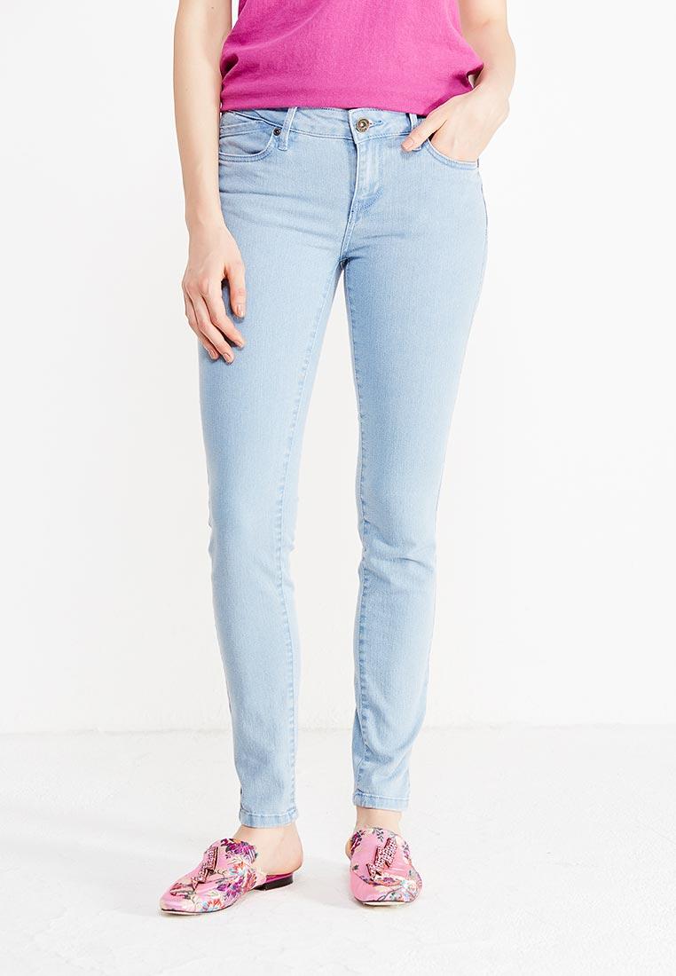 Зауженные джинсы OVS 878822