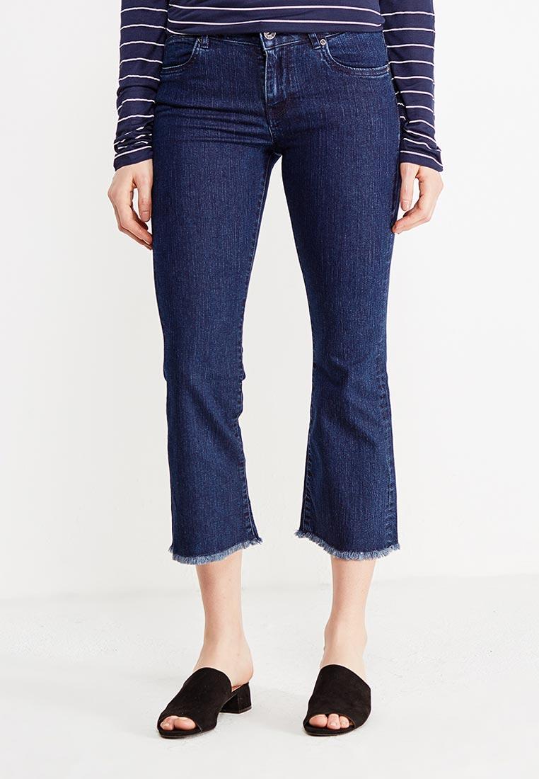 Широкие и расклешенные джинсы OVS 879052