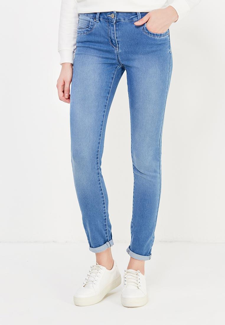 Зауженные джинсы OVS 8773664