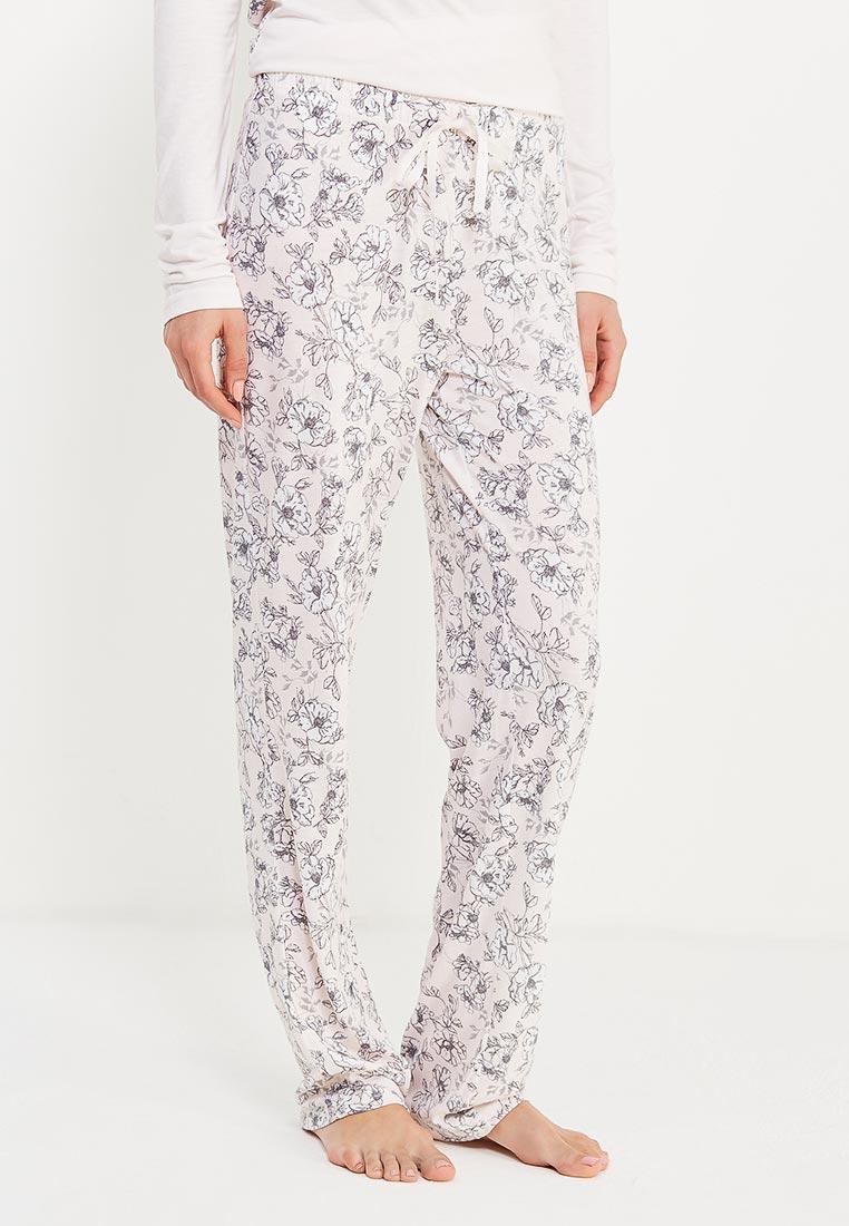 Женские домашние брюки OVS 8829507