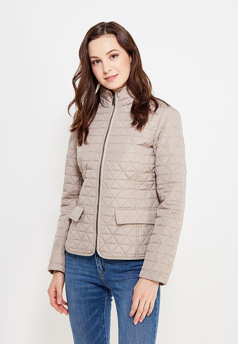 Куртка OVS 9310026