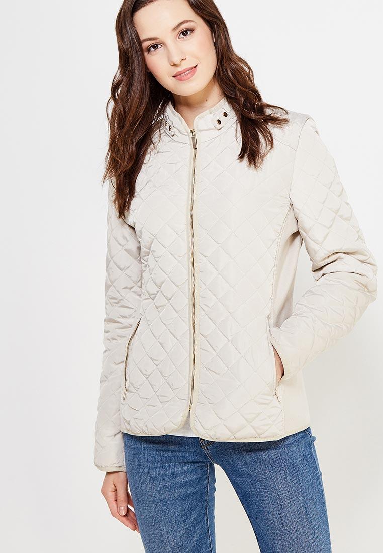 Куртка OVS 9310038