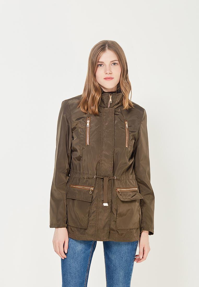 Утепленная куртка OVS 9310056