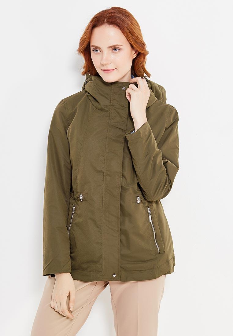 Утепленная куртка OVS 9310171