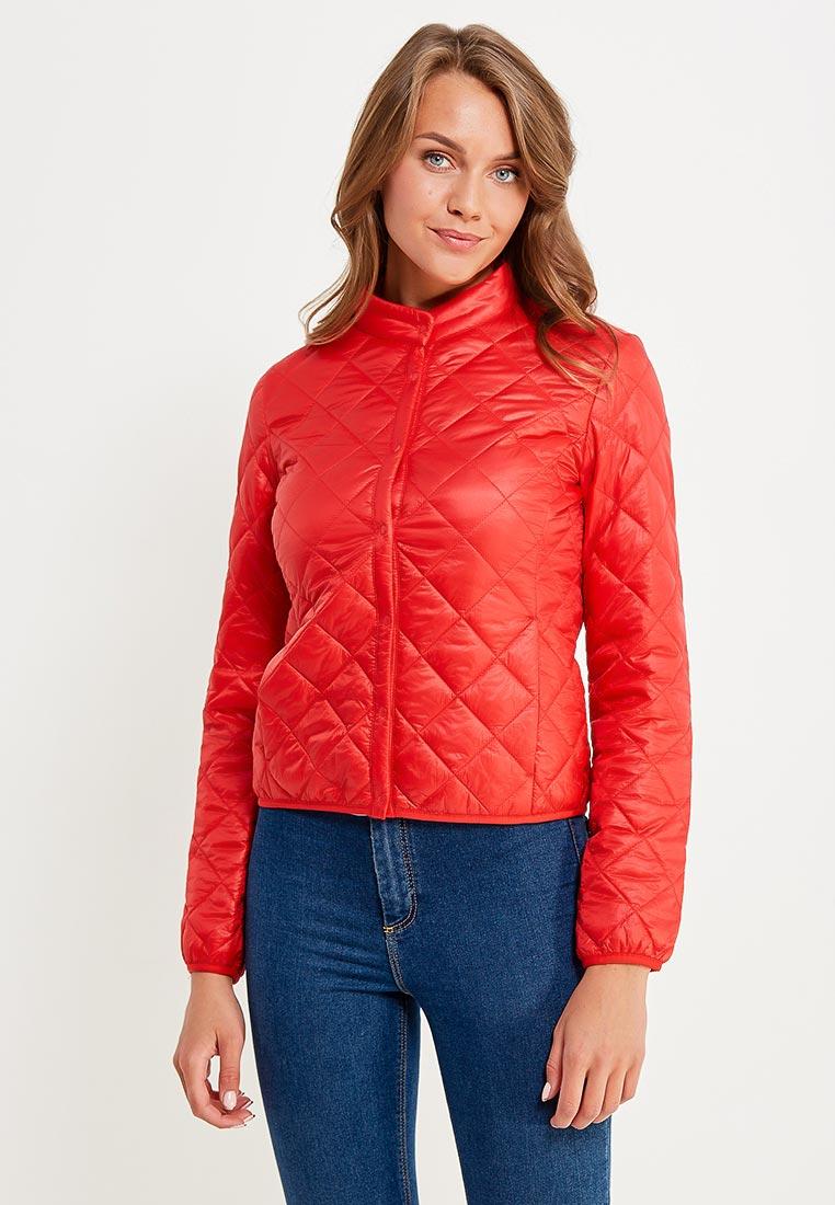 Куртка OVS 773378