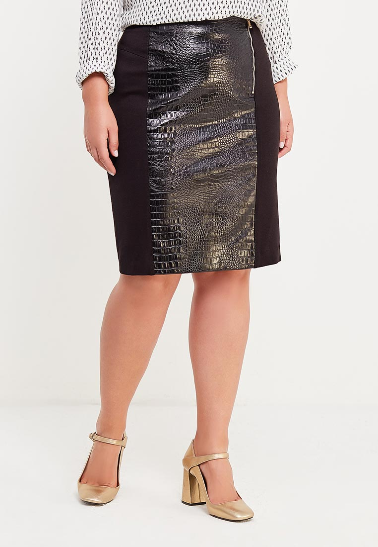 Прямая юбка OVS 6532163