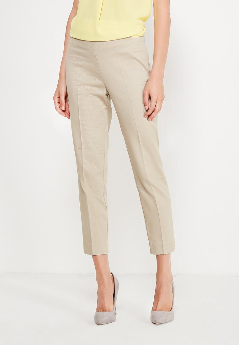 Женские зауженные брюки OVS 410706
