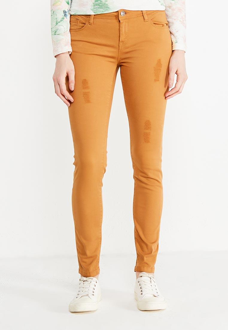 Женские зауженные брюки OVS 4530680