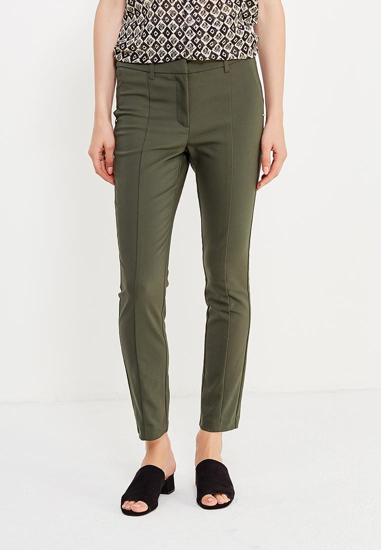 Женские зауженные брюки OVS 8741417