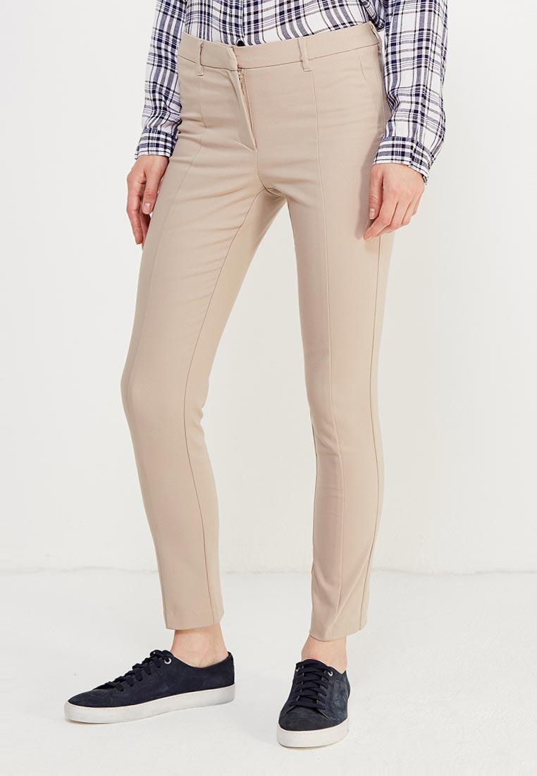 Женские классические брюки OVS 8741417