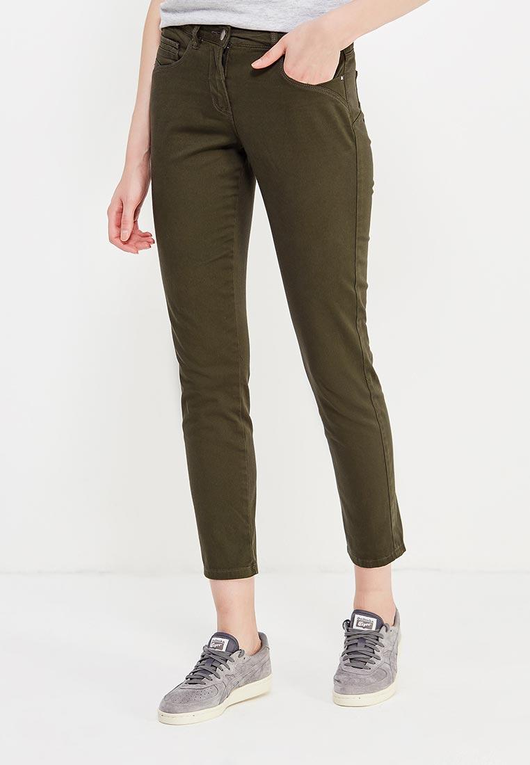 Женские зауженные брюки OVS 8773329