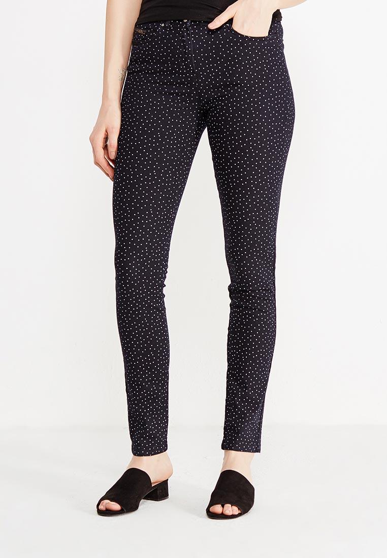 Женские зауженные брюки OVS 8773371