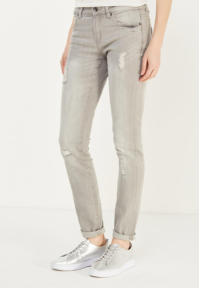 Зауженные джинсы OVS 878482