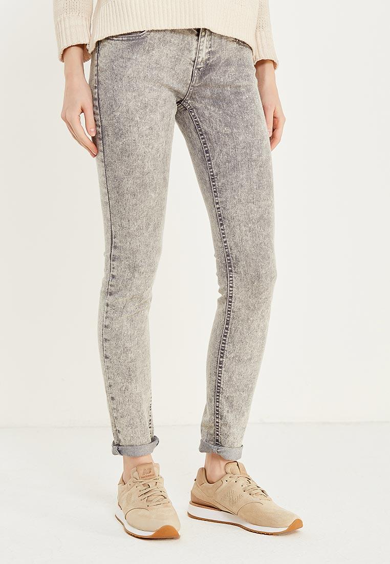 Зауженные джинсы OVS 878585